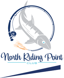 North Riding Point Club